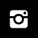 Seventy-Six instagram icon
